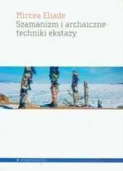Szamanizm_i_archaiczne_techniki_ekstazy
