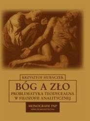 Bog_a_zlo._Problematyka_teodycealna_w_filozofii_analitycznej