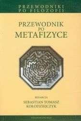 Przewodnik_po_metafizyce