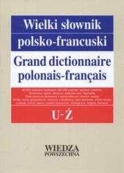 Wielki_slownik_polsko_francuski._U_Z