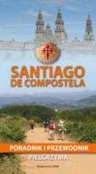 Santiago_de_Compostela._Poradnik_i_przewodnik_pielgrzyma
