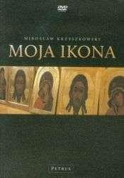 Moja_ikona_DVD