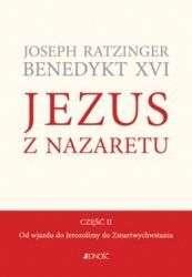 Jezus_z_Nazaretu_cz._II__Od_wjazdu_do_Jerozolimy_do...