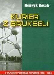 Kurier_z_Brukseli._Z_tajemnic_polskiego_wywiadu_1983_1984
