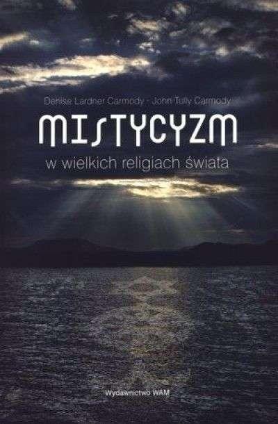 Mistycyzm_w_wielkich_religiach_swiata