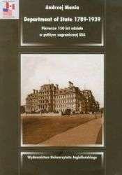 Department_of_State_1789_1939._Pierwsze_150_lat_udzialu...