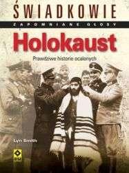 Holokaust._Prawdziwe_historie_ocalonych.