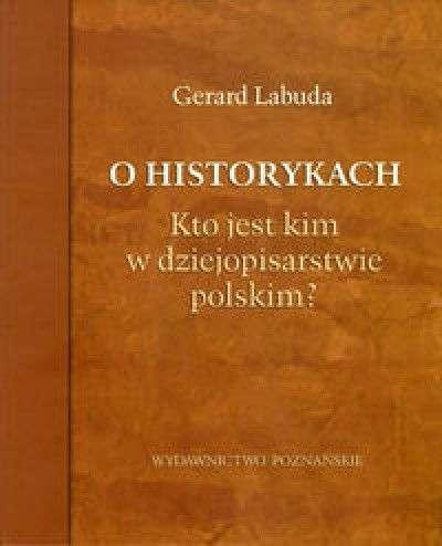 Radziecka_polityka_narodowosciowa_w_latach_1917_1941