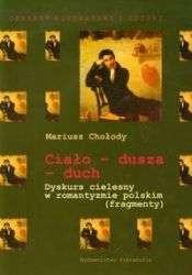 Cialo_dusza_duch._Dyskurs_cielesny_w_romantyzmie