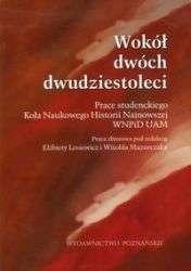 Wokol_dwoch_dwudziestoleci