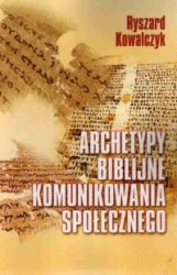 Archetypy_biblijne_komunikowania_spolecznego