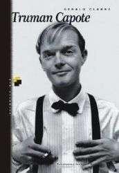 Truman_Capote._Biografia