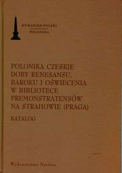Polonika_czeskie_doby_renesansu__baroku_i_oswiecenia...