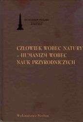 Humanizm_w_jezyku_polskim._Wartosci_humanistyczne_w_polskiej