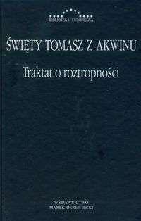 Traktat_o_roztropnosci
