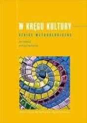 W_kregu_kultury.Szkice_metodologiczne