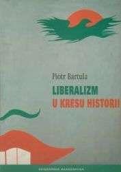 Liberalizm_u_kresu_historii