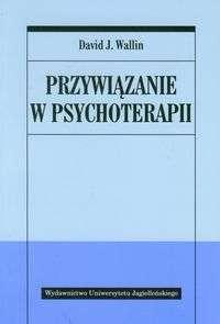Przywiazanie_w_psychoterapii