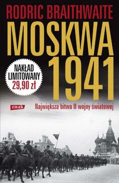 Moskwa_1941._Najwieksza_bitwa_II_wojny_swiatowej