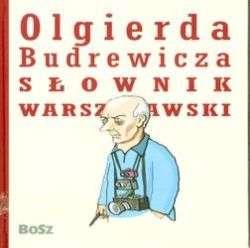 Olgierda_Budrewicza_slownik_warszawski