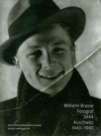 Wilhelm_Brasse_fotograf._3444_Auschwitz_1940_1945
