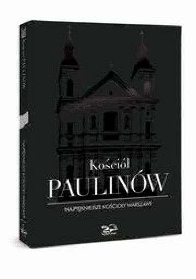 Kosciol_Paulinow._Najpiekniejsze_koscioly_Warszawy