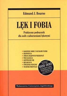 Lek_i_fobia._Praktyczny_podrecznik_dla_osob_z_zaburzeniami_lekowymi
