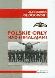 Polskie_Orly_nad_Himalajami