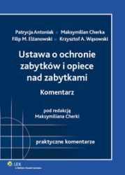 Ustawa_o_ochronie_zabytkow_i_opiece_nad_zabytkami._Komentarz