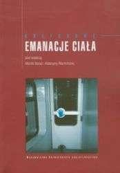 Kulturowe_emanacje_ciala