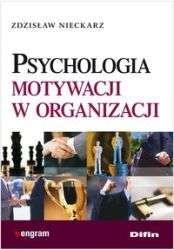 Psychologia_motywacji_w_organizacji