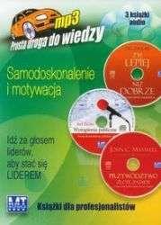 Samodoskonalenie_i_motywacja__Audiobook__3_x_CD