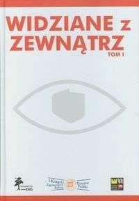 Widziane_z_zewnatrz_t._1