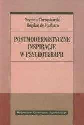 Postmodernistyczne_inspiracje_w_psychoterapii