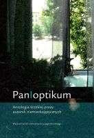 Panloptikum._Antologia_krotkiej_prozy_autorek...__niem_