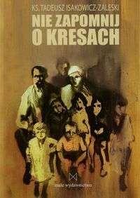 Nie_zapomnij_o_Kresach