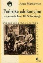 Podroze_edukacyjne_w_czasach_Jana_III_Sobieskiego