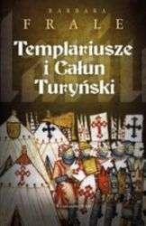 Templariusze_i_Calun_Turynski