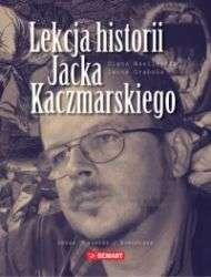 Lekcja_historii_Jacka_Kaczmarskiego
