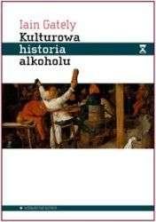 Kulturowa_historia_alkoholu