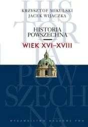 Historia_powszechna._Wiek_XVI_XVII