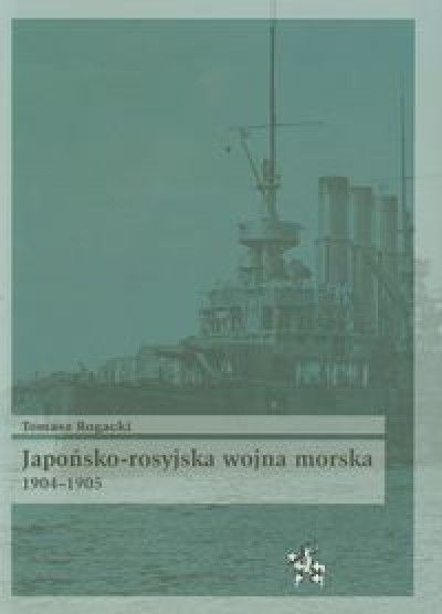 Japonsko_rosyjska_wojna_morska