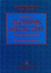 Podreczny_slownik_medyczny._Ang_pol_i_pol_ang