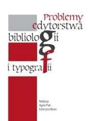 Problemy_edytorstwa__bibliologii_i_typografii