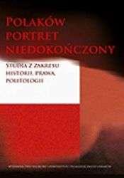 Polakow_portret_niedokonczony._Studia_z_zakresu_historii__prawa__politologii