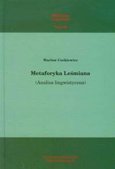 Metaforyka_Lesmiana__Analiza_lingwistyczna_