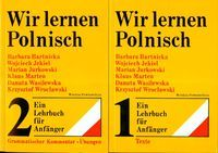 Wir_lernen_Polnisch