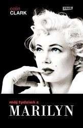 Moj_tydzien_z_Marilyn