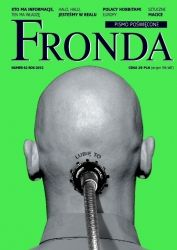 Fronda_62