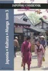 Japonia__kultura__manga_t._3._Japonski_codziennik_cz._2